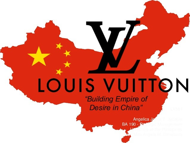 Sasseur REIT – My Short Take on this Messy China Retail Outlet REIT