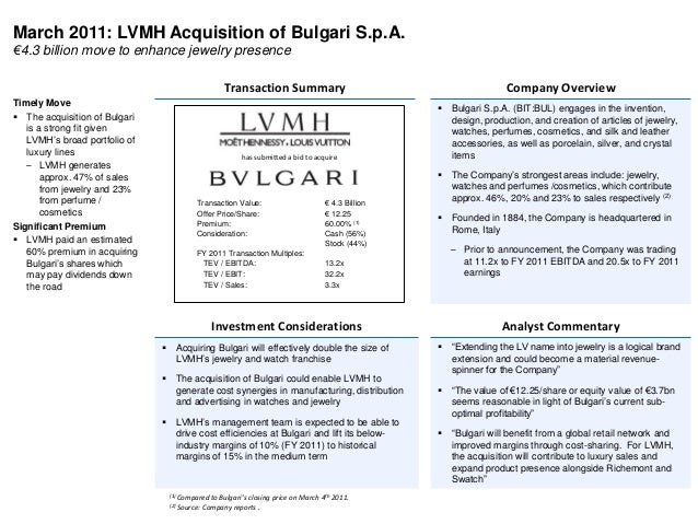 5 forces analysis of louis vuitton Strategic analysis of whole foods market - research database the paper includes a porter's five forces analysis of the organic hennessey and louis vuitton.