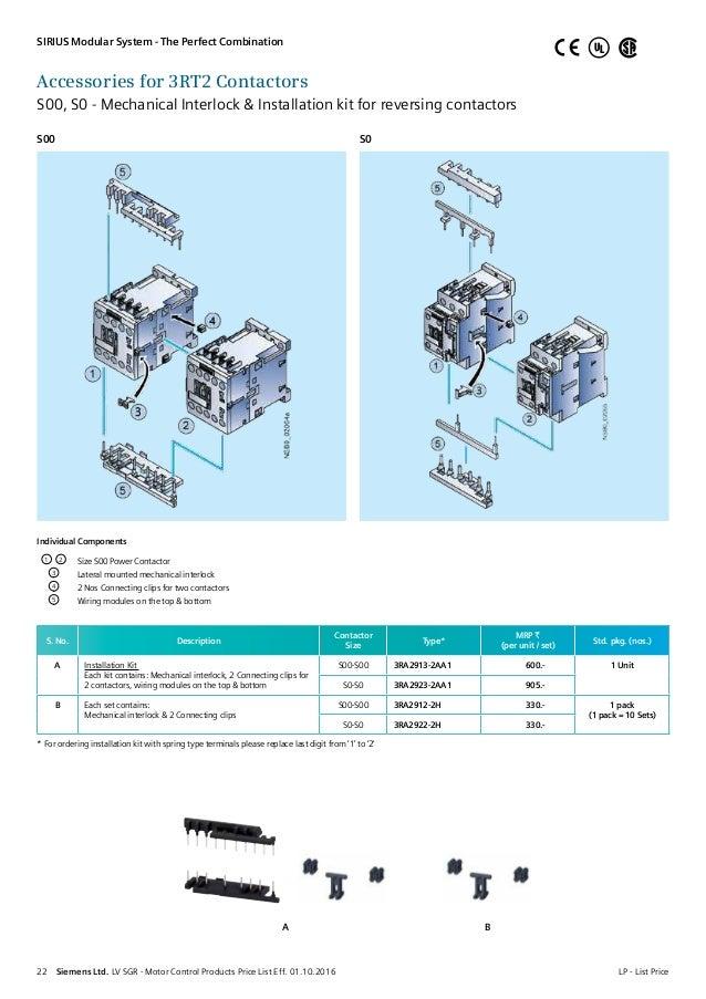 Furnas pressure switch wiring diagram wiring diagram Furnas motor starter