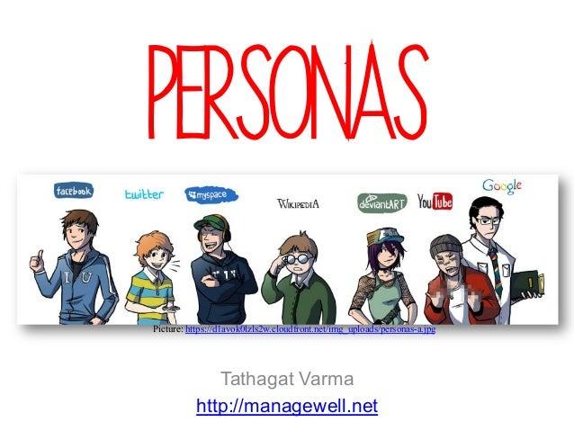 Personas Tathagat Varma http://managewell.net Picture: https://d1avok0lzls2w.cloudfront.net/img_uploads/personas-a.jpg