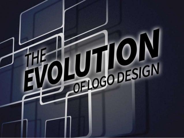 Si, immédiatement en entendant le mot LOGO, une marque de produit vous vient en tête, vous pouvez en déduire l'impact sur ...