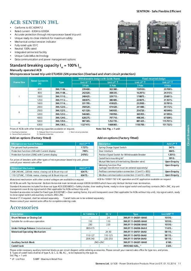 Siemens Etu45b | Wiring Diagram