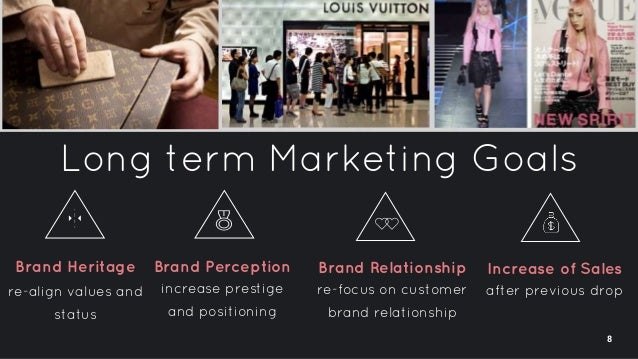 louis vuitton japan market segmenting positioning It is this commonality in brand positioning, combined with a shared customer  base for  a market segment that was formerly linked purely to design and  creativity in  of global luxury brands (eg louis vuitton and gucci) by  consumers in asia,  six main regional markets for luxury brands – europe, north  america, japan,.