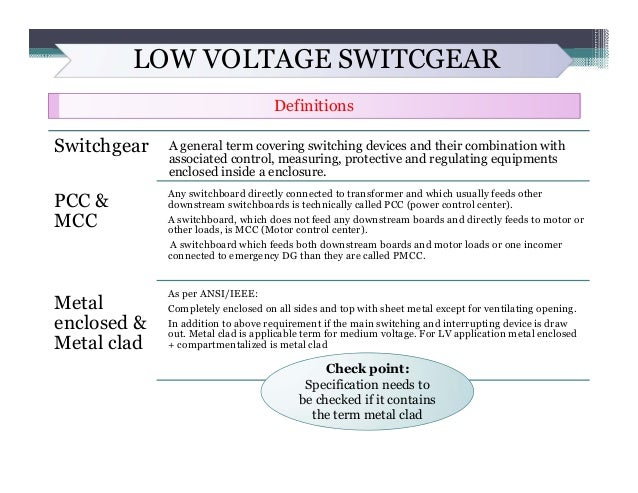 Lv switchgear amp lv cable sizing 5 low voltage greentooth Choice Image