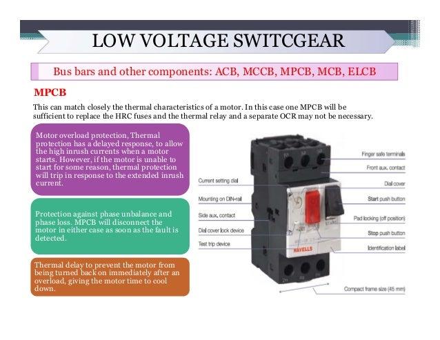 Medium Voltage Motor Cable Sizing Impremedia Net