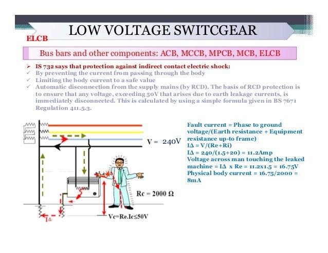 Lv switchgear amp lv cable sizing 82 keyboard keysfo Gallery