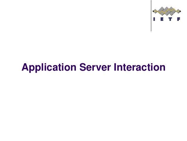 LWM2M Application Server Web Server App LWM2M Server Soft Endpoints IP Device IP Device LWM2M Clients /3303/0/5700 /domain...
