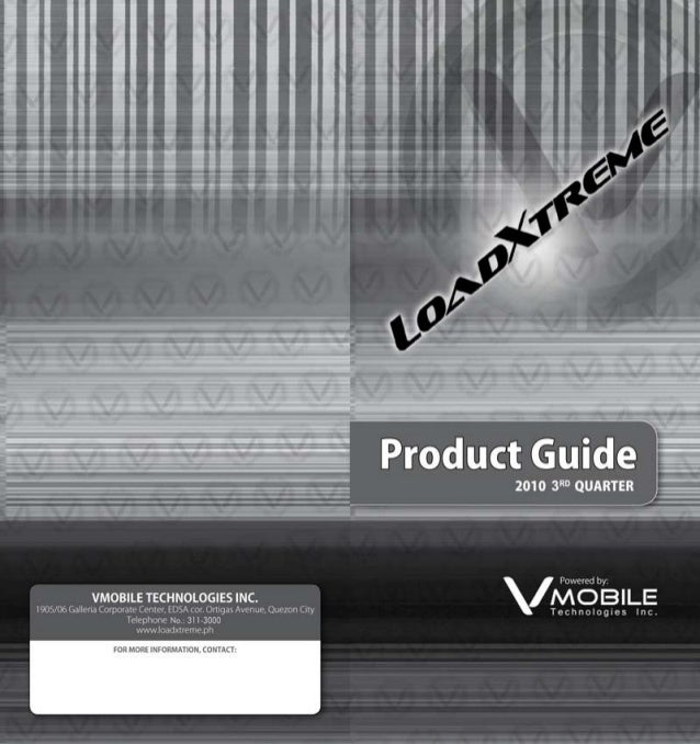 Lx product guide_3_q_2010