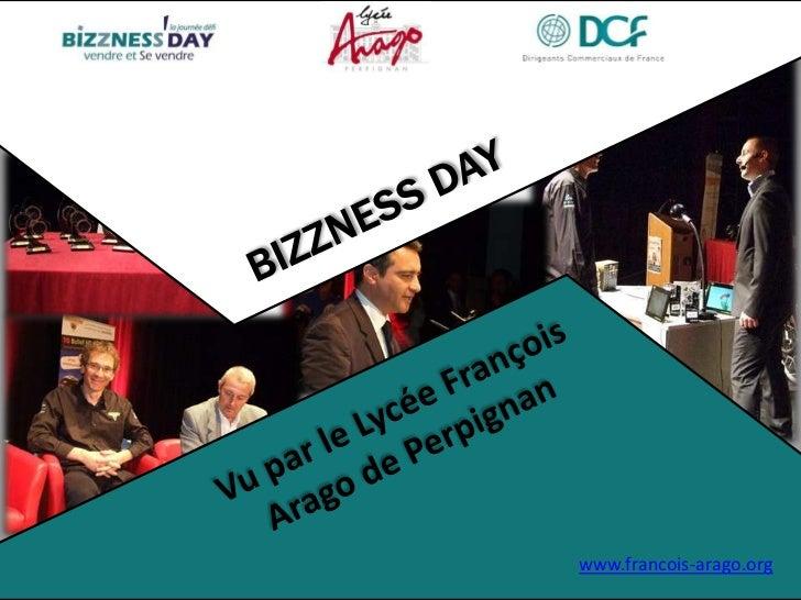 www.francois-arago.org