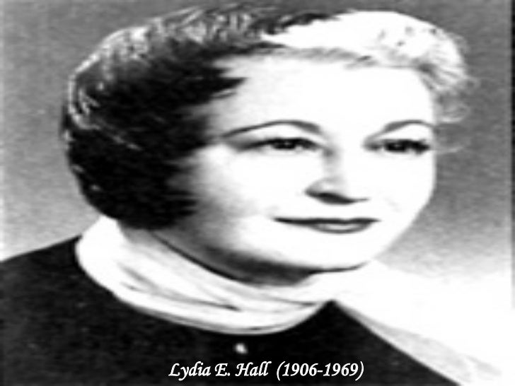 lydia hall Genealogy profile for lydia hall lydia hall (cutter) (1682 - 1754) - genealogy genealogy for lydia hall (cutter) (1682 - 1754) family tree on geni, with over 180 million profiles of ancestors and living relatives.