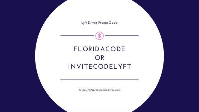 Lyft Sign up Bonus Miami [with Promo Code]