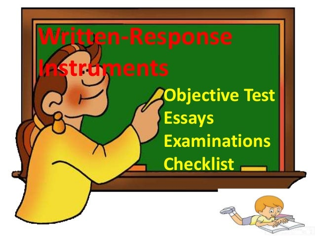 review in assessment of learning by mad antonette product rating scales example book reports essay diagrams