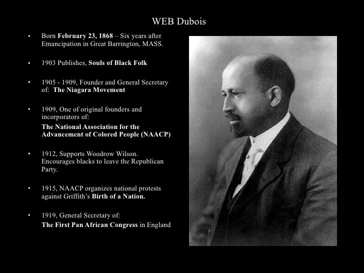 dubois and the color line I have to write an essay about his beliefs on race our teacher wants us to pay special attention to his insistence that race is something that is socially constructed rather than biologically determined please help anything would be greatly appreciated.