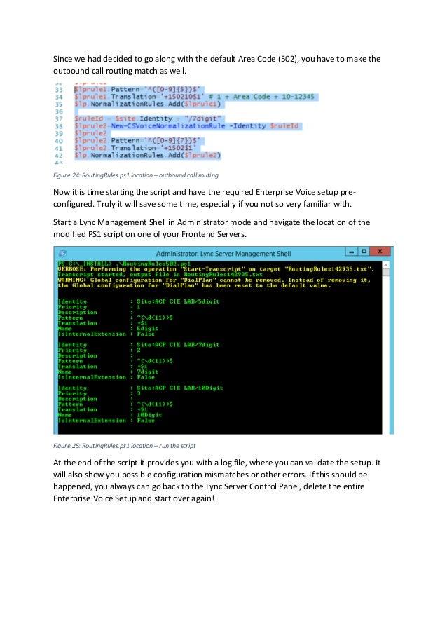 Konica 7415 user manual ebook array konica 7415 user manual ebook rh konica 7415 user manual ebook milesfiles de fandeluxe Image collections