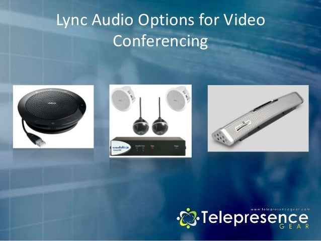 Wide Angle Webcam For Conference Rooms