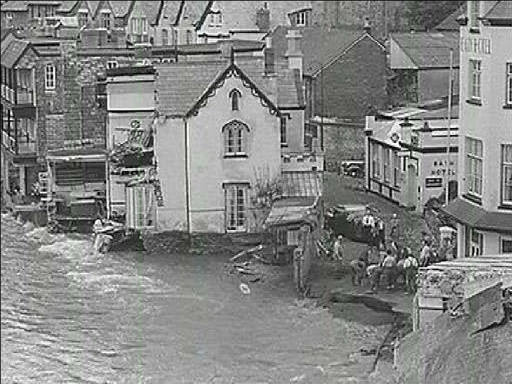 lynmouth-flood-1952-6-728.jpg?cb=1274067