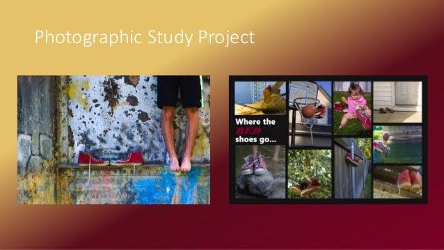 Lynn Reese Portfolio Project Slide 2