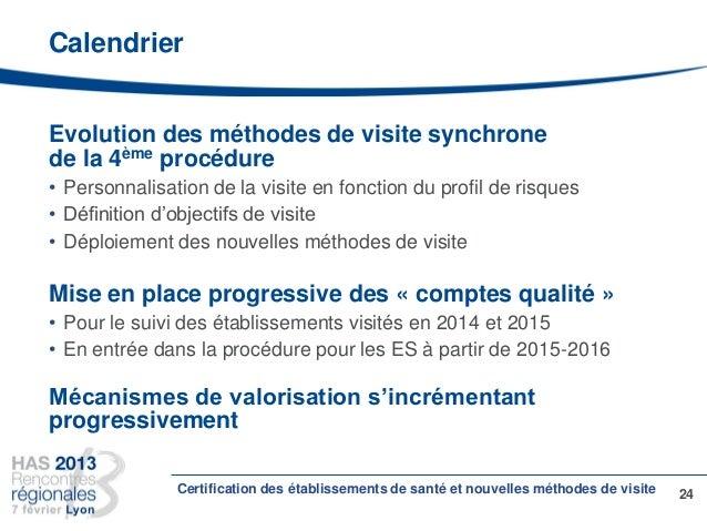 Rencontres regionales has 2016