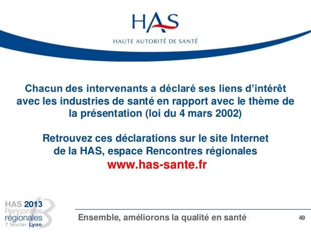Rencontres regionales has 2018