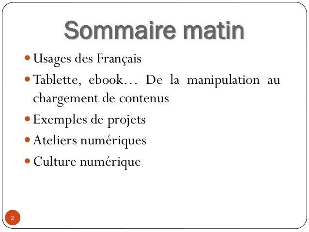 Accompagnement du lecteur aux usages du numrique en mdiathques fandeluxe Image collections