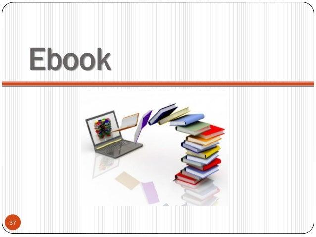 Accompagnement du lecteur aux usages du numrique en mdiathques ebook 37 38 fandeluxe Image collections