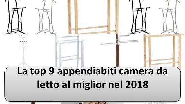 Attaccapanni Da Camera Da Letto.La Top 9 Appendiabiti Camera Da Letto Al Miglior Nel 2018