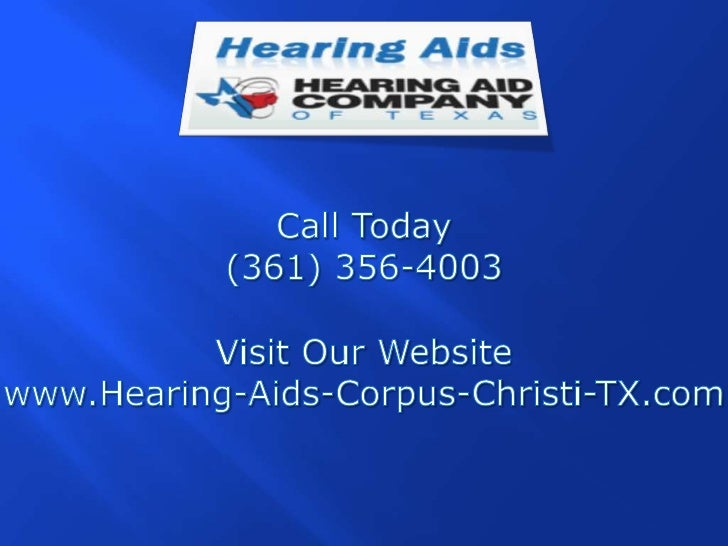 Lyric Hearing Aids Can Help You         Stay Discreet