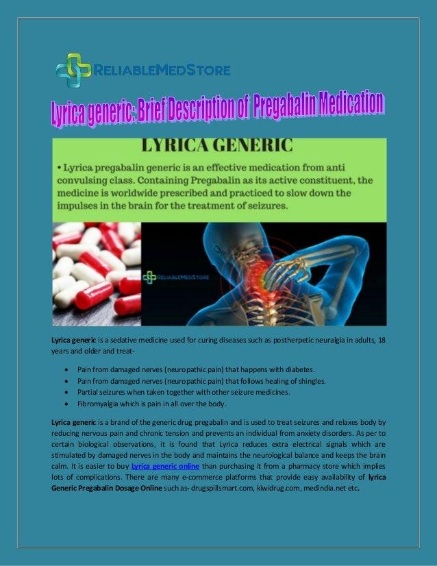 Lyrica generic, lyrica generic onlin, buy lyrica generic