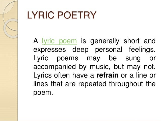 lyric-poetry-2-638.jpg?cb=1442920746