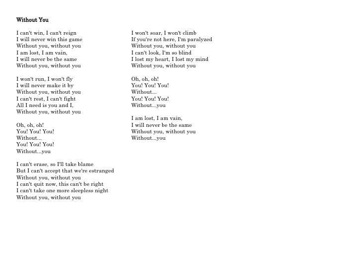 I WON'T SAY (I'M IN LOVE) Chords - Susan Egan   E-Chords