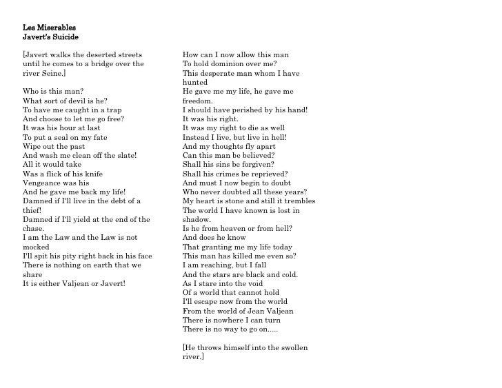 Take Me Home Lord Lyrics