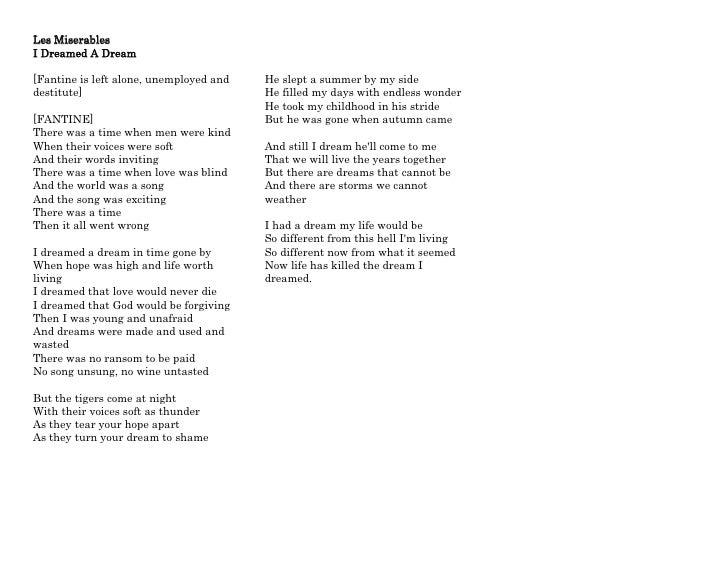Lyrics 39 stopboris Image collections