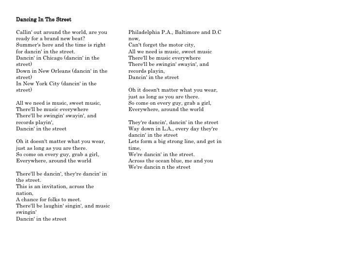 Lyrics yesrockin world go round 5 stopboris Image collections