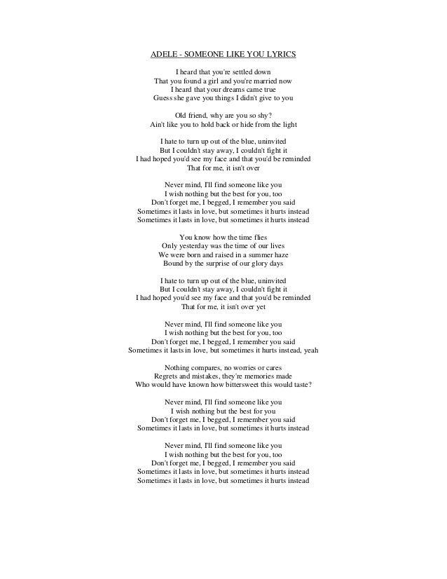 Till I See You Face To Face Lyrics