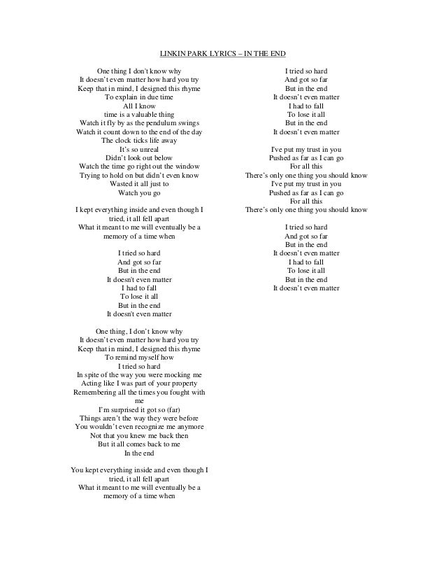 Lyric lyrics for a girl worth fighting for : Lyrics