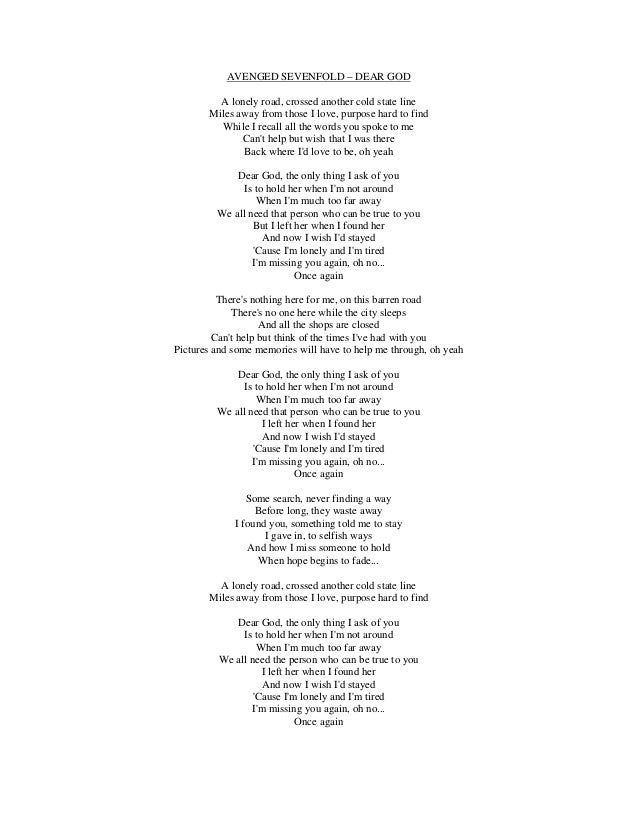 Journey- Ask the lonely LYRICS ON SCREEN! - YouTube