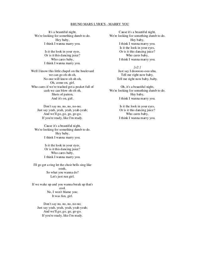 Lyric me & u lyrics : Lyrics