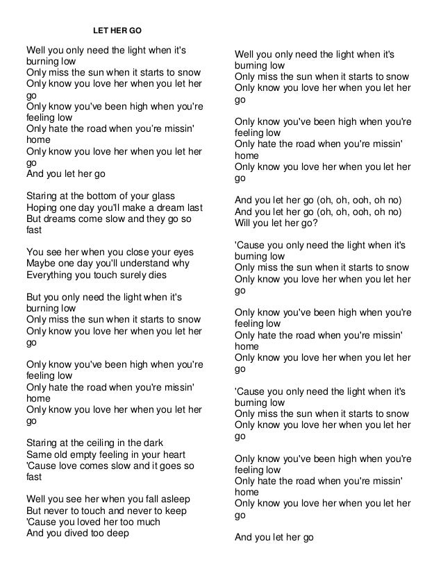 Lyric on the road again lyrics : Song Lyrics
