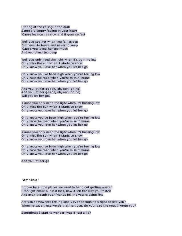 sino ako lyrics