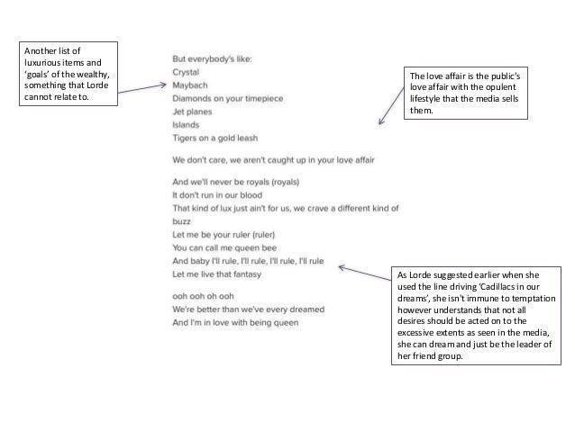 Jessica Simpson - A Public Affair Lyrics and Tracklist ...