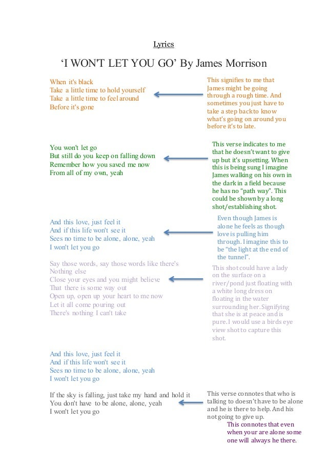 Lyric lyrics to down to the river : Lyrics By Chelsie Godfrey