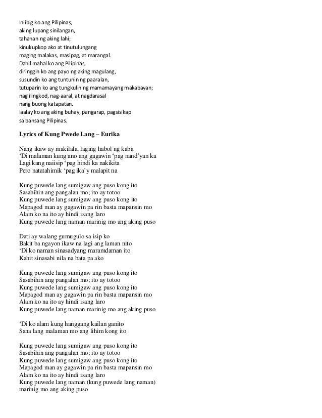 ang kagandahan ay ako Maganda naman ang ugnayan naminang kanyang pamilya, ay tinatangap ako hindi lahat ng briton, ay ganyan kasama ng ugali, ginoong grimwald  pero higit sa lahat, mga magulang ang dapat mangunang magpaunawa sa mga anak nilang hindi katumbas ng kaputian ng balat ang kagandahan o katalinuhan.