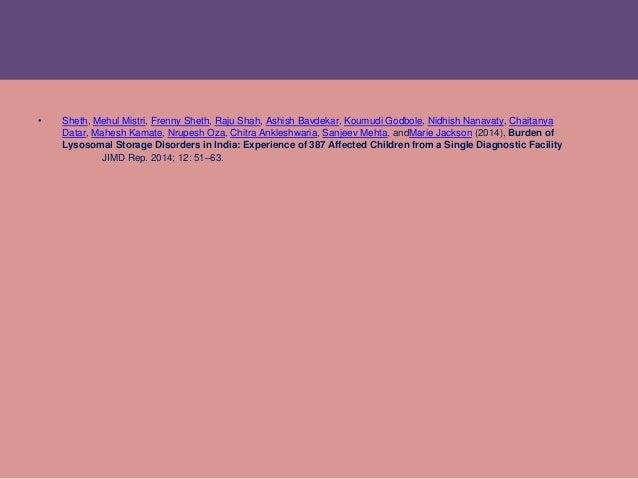• Sheth, Mehul Mistri, Frenny Sheth, Raju Shah, Ashish Bavdekar, Koumudi Godbole, Nidhish Nanavaty, Chaitanya Datar, Mahes...