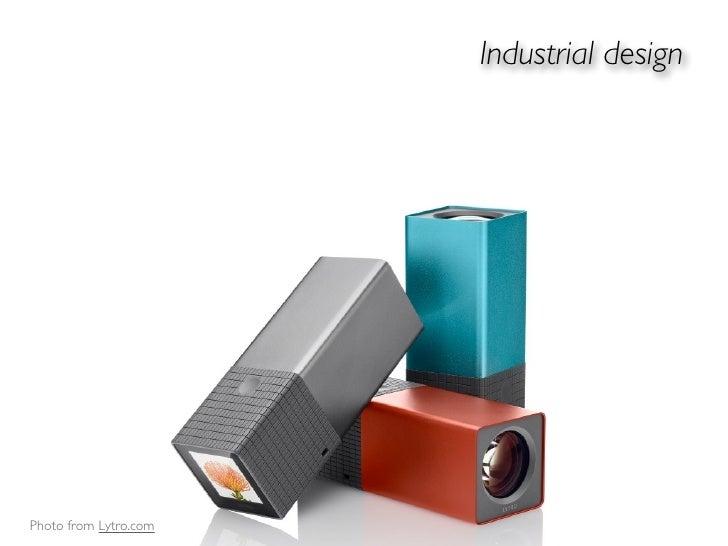 Lytro camera research paper