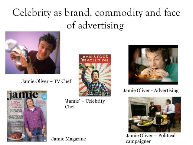 "celebrity industry personality as brand name A brand's personality is formally defined as ""a set of human characteristics associated with the name of a product, service or company,"" but that's just fancy brandspeak for ""adjectives used to describe a brand""."