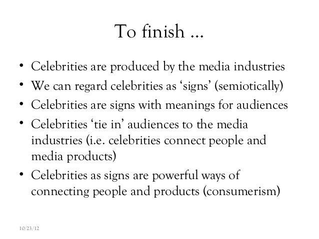 celebrity signs httpsimageslidesharecdncomlz411 20the 20cele