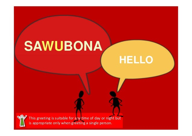 Greetings in zulu language images greeting card designs simple common greetings in french portuguese spanish zulu and mandarin lzim greetings the south african presentation african languages isizulu zulu afrikaans m4hsunfo