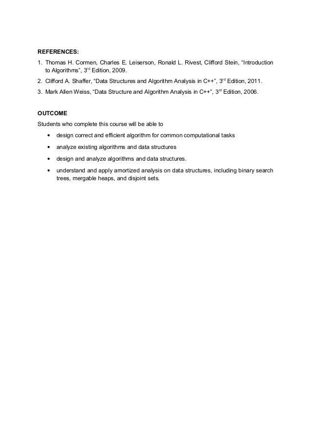 Algorithms pdf clrs
