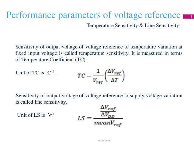 voltage stability thesis Article writing services uk voltage stability phd thesis ma dissertation phd comics defending thesis.