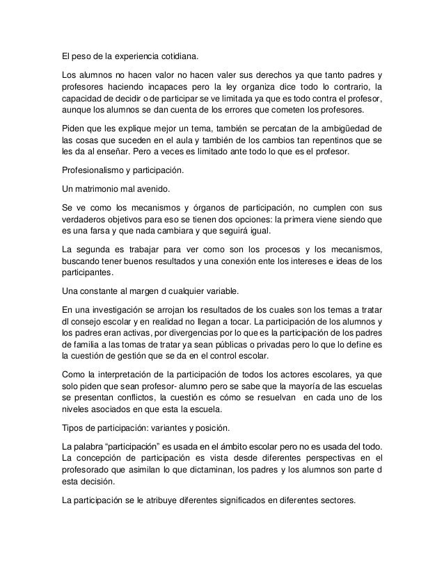 M. Fernandez Enguita.